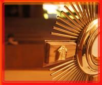 Prvopiatkova sv. omsa